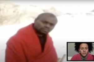 Kenya No Borders Online(2008)